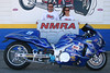 "FIELDS RACING STREETBIKE SHOOTOUT: Runner up- Mark Moore 7.78 @ 79.64 MPH  <div class=""ss-paypal-button""><div class=""ss-paypal-button""><div class=""fancy-paypal-box""> <div class=""left-side""> <div class=""ss-paypal-add-to-cart-section""><div class=""ss-paypal-product-options""> <h4>PRICES inc. Ship/Hand:</h4> <ul> <li><a href=""https://www.paypal.com/cgi-bin/webscr?cmd=_cart&amp;business=BZRZ3VMEMKS5E&amp;lc=US&amp;item_name=IMG_9772.jpg&amp;item_number=http%3A%2F%2Fwww.hooliganunderground.com%2FCars%2FBURBANK-BeBOPPIN-IN-THE%2Fi-QKGDgz7&amp;button_subtype=products&amp;no_note=0&amp;cn=Add%20special%20instructions%20to%20the%20seller%3A&amp;no_shipping=2&amp;currency_code=USD&amp;tax_rate=9.750&amp;add=1&amp;bn=PP-ShopCartBF%3Abtn_cart_LG.gif%3ANonHosted&amp;on0=PRICES%20inc.%20Ship%2FHand%3A&amp;option_select0=Digital%20for%20web&amp;option_amount0=5.95&amp;option_select1=8.5%20x%2011%22%20glossy&amp;option_amount1=19.95&amp;option_select2=12%20x%2018%22%20lustre&amp;option_amount2=49.95&amp;option_select3=20%20x%2030%22%20lustre&amp;option_amount3=69.95&amp;option_index=0&amp;submit=&amp;os0=Digital%20for%20web"" target=""paypal""><span>Digital for web $ 5.95 USD</span><img src=""https://www.paypalobjects.com/en_US/i/btn/btn_cart_SM.gif""></a></li> <li><a href=""https://www.paypal.com/cgi-bin/webscr?cmd=_cart&amp;business=BZRZ3VMEMKS5E&amp;lc=US&amp;item_name=IMG_9772.jpg&amp;item_number=http%3A%2F%2Fwww.hooliganunderground.com%2FCars%2FBURBANK-BeBOPPIN-IN-THE%2Fi-QKGDgz7&amp;button_subtype=products&amp;no_note=0&amp;cn=Add%20special%20instructions%20to%20the%20seller%3A&amp;no_shipping=2&amp;currency_code=USD&amp;tax_rate=9.750&amp;add=1&amp;bn=PP-ShopCartBF%3Abtn_cart_LG.gif%3ANonHosted&amp;on0=PRICES%20inc.%20Ship%2FHand%3A&amp;option_select0=Digital%20for%20web&amp;option_amount0=5.95&amp;option_select1=8.5%20x%2011%22%20glossy&amp;option_amount1=19.95&amp;option_select2=12%20x%2018%22%20lustre&amp;option_amount2=49.95&amp;option_select3=20%20x%2030%22%20lustre&amp;option_amount3=69.95&amp;option_index=0&amp;submit=&amp;os0=8.5%20x%2011%22%20glossy"" target=""paypal""><span> 8.5 x 11"" gloss $19.95 USD</span><img src=""https://www.paypalobjects.com/en_US/i/btn/btn_cart_SM.gif""></a></li> <li><a href=""https://www.paypal.com/cgi-bin/webscr?cmd=_cart&amp;business=BZRZ3VMEMKS5E&amp;lc=US&amp;item_name=IMG_9772.jpg&amp;item_number=http%3A%2F%2Fwww.hooliganunderground.com%2FCars%2FBURBANK-BeBOPPIN-IN-THE%2Fi-QKGDgz7&amp;button_subtype=products&amp;no_note=0&amp;cn=Add%20special%20instructions%20to%20the%20seller%3A&amp;no_shipping=2&amp;currency_code=USD&amp;tax_rate=9.750&amp;add=1&amp;bn=PP-ShopCartBF%3Abtn_cart_LG.gif%3ANonHosted&amp;on0=PRICES%20inc.%20Ship%2FHand%3A&amp;option_select0=Digital%20for%20web&amp;option_amount0=5.95&amp;option_select1=8.5%20x%2011%22%20glossy&amp;option_amount1=19.95&amp;option_select2=12%20x%2018%22%20lustre&amp;option_amount2=49.95&amp;option_select3=20%20x%2030%22%20lustre&amp;option_amount3=69.95&amp;option_index=0&amp;submit=&amp;os0=12%20x%2018%22%20lustre"" target=""paypal""><span>12 x 18"" lustre $49.95 USD</span><img src=""https://www.paypalobjects.com/en_US/i/btn/btn_cart_SM.gif""></a></li> <li><a href=""https://www.paypal.com/cgi-bin/webscr?cmd=_cart&amp;business=BZRZ3VMEMKS5E&amp;lc=US&amp;item_name=IMG_9772.jpg&amp;item_number=http%3A%2F%2Fwww.hooliganunderground.com%2FCars%2FBURBANK-BeBOPPIN-IN-THE%2Fi-QKGDgz7&amp;button_subtype=products&amp;no_note=0&amp;cn=Add%20special%20instructions%20to%20the%20seller%3A&amp;no_shipping=2&amp;currency_code=USD&amp;tax_rate=9.750&amp;add=1&amp;bn=PP-ShopCartBF%3Abtn_cart_LG.gif%3ANonHosted&amp;on0=PRICES%20inc.%20Ship%2FHand%3A&amp;option_select0=Digital%20for%20web&amp;option_amount0=5.95&amp;option_select1=8.5%20x%2011%22%20glossy&amp;option_amount1=19.95&amp;option_select2=12%20x%2018%22%20lustre&amp;option_amount2=49.95&amp;option_select3=20%20x%2030%22%20lustre&amp;option_amount3=69.95&amp;option_index=0&amp;submit=&amp;os0=20%20x%2030%22%20lustre"" target=""paypal""><span>20 x 30"" lustre $69.95 USD</span><img src=""https://www.paypalobjects.com/en_US/i/btn/btn_cart_SM.gif""></a></li> </ul> </div></div> </div> <div class=""right-side""> <div class=""ss-paypal-view-cart-section""><a href=""https://www.paypal.com/cgi-bin/webscr?cmd=_cart&amp;business=BZRZ3VMEMKS5E&amp;display=1&amp;item_name=IMG_9772.jpg&amp;item_number=http%3A%2F%2Fwww.hooliganunderground.com%2FCars%2FBURBANK-BeBOPPIN-IN-THE%2Fi-QKGDgz7&amp;submit="" target=""paypal"" class=""ss-paypal-submit-button""><img src=""https://www.paypalobjects.com/en_US/i/btn/btn_viewcart_LG.gif""></a></div> <a class=""how-paypal-works"" href=""https://www.paypal.com/webapps/mpp/paypal-popup"" title=""How PayPal Works"" target=""_blank""> <img src=""https://www.paypalobjects.com/webstatic/mktg/logo/pp_cc_mark_74x46.jpg"" alt=""PayPal Logo""></a> </div> </div></div><div class=""ss-paypal-button-end""></div></div><div class=""ss-paypal-button-end""></div>"