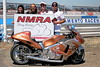 "A P E  60"" ALL MOTOR SHOOTOUT: WINNER -  LLOYD GILBREATH/TEAM INSANEBIKE.COM  6.0 @ 120 MPH  <div class=""ss-paypal-button""><div class=""ss-paypal-button""><div class=""fancy-paypal-box""> <div class=""left-side""> <div class=""ss-paypal-add-to-cart-section""><div class=""ss-paypal-product-options""> <h4>PRICES inc. Ship/Hand:</h4> <ul> <li><a href=""https://www.paypal.com/cgi-bin/webscr?cmd=_cart&amp;business=BZRZ3VMEMKS5E&amp;lc=US&amp;item_name=IMG_9772.jpg&amp;item_number=http%3A%2F%2Fwww.hooliganunderground.com%2FCars%2FBURBANK-BeBOPPIN-IN-THE%2Fi-QKGDgz7&amp;button_subtype=products&amp;no_note=0&amp;cn=Add%20special%20instructions%20to%20the%20seller%3A&amp;no_shipping=2&amp;currency_code=USD&amp;tax_rate=9.750&amp;add=1&amp;bn=PP-ShopCartBF%3Abtn_cart_LG.gif%3ANonHosted&amp;on0=PRICES%20inc.%20Ship%2FHand%3A&amp;option_select0=Digital%20for%20web&amp;option_amount0=5.95&amp;option_select1=8.5%20x%2011%22%20glossy&amp;option_amount1=19.95&amp;option_select2=12%20x%2018%22%20lustre&amp;option_amount2=49.95&amp;option_select3=20%20x%2030%22%20lustre&amp;option_amount3=69.95&amp;option_index=0&amp;submit=&amp;os0=Digital%20for%20web"" target=""paypal""><span>Digital for web $ 5.95 USD</span><img src=""https://www.paypalobjects.com/en_US/i/btn/btn_cart_SM.gif""></a></li> <li><a href=""https://www.paypal.com/cgi-bin/webscr?cmd=_cart&amp;business=BZRZ3VMEMKS5E&amp;lc=US&amp;item_name=IMG_9772.jpg&amp;item_number=http%3A%2F%2Fwww.hooliganunderground.com%2FCars%2FBURBANK-BeBOPPIN-IN-THE%2Fi-QKGDgz7&amp;button_subtype=products&amp;no_note=0&amp;cn=Add%20special%20instructions%20to%20the%20seller%3A&amp;no_shipping=2&amp;currency_code=USD&amp;tax_rate=9.750&amp;add=1&amp;bn=PP-ShopCartBF%3Abtn_cart_LG.gif%3ANonHosted&amp;on0=PRICES%20inc.%20Ship%2FHand%3A&amp;option_select0=Digital%20for%20web&amp;option_amount0=5.95&amp;option_select1=8.5%20x%2011%22%20glossy&amp;option_amount1=19.95&amp;option_select2=12%20x%2018%22%20lustre&amp;option_amount2=49.95&amp;option_select3=20%20x%2030%22%20lustre&amp;option_amount3=69.95&amp;option_index=0&amp;submit=&amp;os0=8.5%20x%2011%22%20glossy"" target=""paypal""><span> 8.5 x 11"" gloss $19.95 USD</span><img src=""https://www.paypalobjects.com/en_US/i/btn/btn_cart_SM.gif""></a></li> <li><a href=""https://www.paypal.com/cgi-bin/webscr?cmd=_cart&amp;business=BZRZ3VMEMKS5E&amp;lc=US&amp;item_name=IMG_9772.jpg&amp;item_number=http%3A%2F%2Fwww.hooliganunderground.com%2FCars%2FBURBANK-BeBOPPIN-IN-THE%2Fi-QKGDgz7&amp;button_subtype=products&amp;no_note=0&amp;cn=Add%20special%20instructions%20to%20the%20seller%3A&amp;no_shipping=2&amp;currency_code=USD&amp;tax_rate=9.750&amp;add=1&amp;bn=PP-ShopCartBF%3Abtn_cart_LG.gif%3ANonHosted&amp;on0=PRICES%20inc.%20Ship%2FHand%3A&amp;option_select0=Digital%20for%20web&amp;option_amount0=5.95&amp;option_select1=8.5%20x%2011%22%20glossy&amp;option_amount1=19.95&amp;option_select2=12%20x%2018%22%20lustre&amp;option_amount2=49.95&amp;option_select3=20%20x%2030%22%20lustre&amp;option_amount3=69.95&amp;option_index=0&amp;submit=&amp;os0=12%20x%2018%22%20lustre"" target=""paypal""><span>12 x 18"" lustre $49.95 USD</span><img src=""https://www.paypalobjects.com/en_US/i/btn/btn_cart_SM.gif""></a></li> <li><a href=""https://www.paypal.com/cgi-bin/webscr?cmd=_cart&amp;business=BZRZ3VMEMKS5E&amp;lc=US&amp;item_name=IMG_9772.jpg&amp;item_number=http%3A%2F%2Fwww.hooliganunderground.com%2FCars%2FBURBANK-BeBOPPIN-IN-THE%2Fi-QKGDgz7&amp;button_subtype=products&amp;no_note=0&amp;cn=Add%20special%20instructions%20to%20the%20seller%3A&amp;no_shipping=2&amp;currency_code=USD&amp;tax_rate=9.750&amp;add=1&amp;bn=PP-ShopCartBF%3Abtn_cart_LG.gif%3ANonHosted&amp;on0=PRICES%20inc.%20Ship%2FHand%3A&amp;option_select0=Digital%20for%20web&amp;option_amount0=5.95&amp;option_select1=8.5%20x%2011%22%20glossy&amp;option_amount1=19.95&amp;option_select2=12%20x%2018%22%20lustre&amp;option_amount2=49.95&amp;option_select3=20%20x%2030%22%20lustre&amp;option_amount3=69.95&amp;option_index=0&amp;submit=&amp;os0=20%20x%2030%22%20lustre"" target=""paypal""><span>20 x 30"" lustre $69.95 USD</span><img src=""https://www.paypalobjects.com/en_US/i/btn/btn_cart_SM.gif""></a></li> </ul> </div></div> </div> <div class=""right-side""> <div class=""ss-paypal-view-cart-section""><a href=""https://www.paypal.com/cgi-bin/webscr?cmd=_cart&amp;business=BZRZ3VMEMKS5E&amp;display=1&amp;item_name=IMG_9772.jpg&amp;item_number=http%3A%2F%2Fwww.hooliganunderground.com%2FCars%2FBURBANK-BeBOPPIN-IN-THE%2Fi-QKGDgz7&amp;submit="" target=""paypal"" class=""ss-paypal-submit-button""><img src=""https://www.paypalobjects.com/en_US/i/btn/btn_viewcart_LG.gif""></a></div> <a class=""how-paypal-works"" href=""https://www.paypal.com/webapps/mpp/paypal-popup"" title=""How PayPal Works"" target=""_blank""> <img src=""https://www.paypalobjects.com/webstatic/mktg/logo/pp_cc_mark_74x46.jpg"" alt=""PayPal Logo""></a> </div> </div></div><div class=""ss-paypal-button-end""></div></div><div class=""ss-paypal-button-end""></div>"