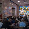 Memorial Service 2018 dsc_1393