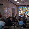 Memorial Service 2018 dsc_1392