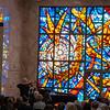Memorial Service 2018 dsc_1444