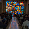 Memorial Service 2018 dsc_1414