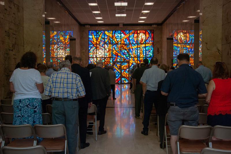 Memorial Service 2018 dsc_1438