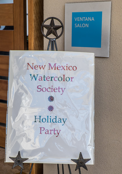 2017-12-10 ABQ Christmas Party