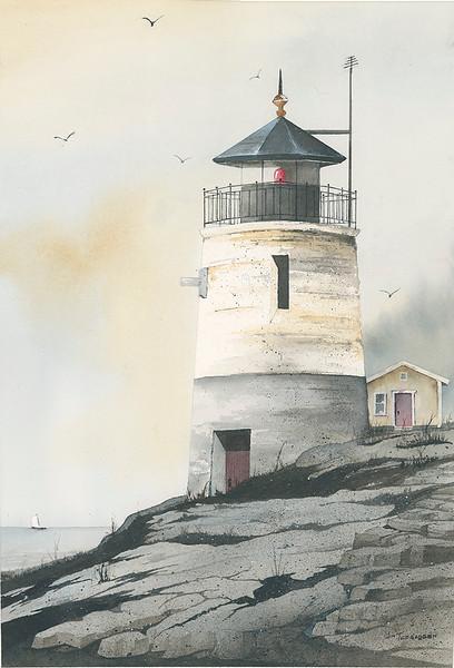 "Teegarden, Jim ""Lighthouse"" 2018-05, ABQ"