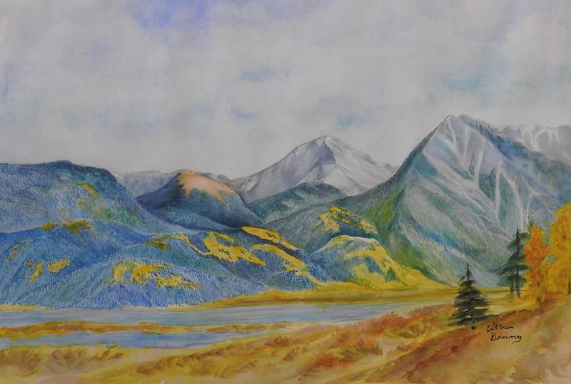 """Denny, Colleen """"Colorado Rockies"""" 2018-05, ABQ"""