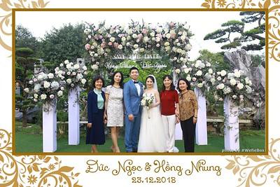 Ngoc-Nhung-Wedding-instant-print-photobooth-in-Ha-Noi-by-WefieBox-Photobooth-Vietnam-Chup-hinh-su-kien-Tiec-cuoi-tai-Ha-Noi-003