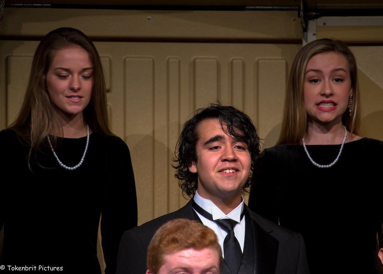 Choral Concert Fall LR-3384