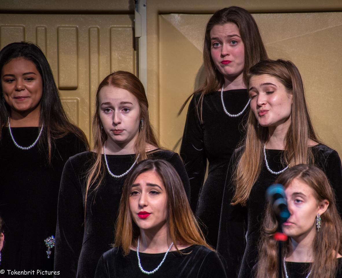 Choral Concert Fall LR-3353