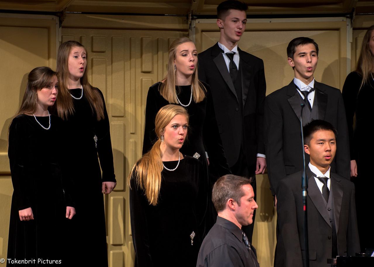 Choral Concert Fall LR-3382