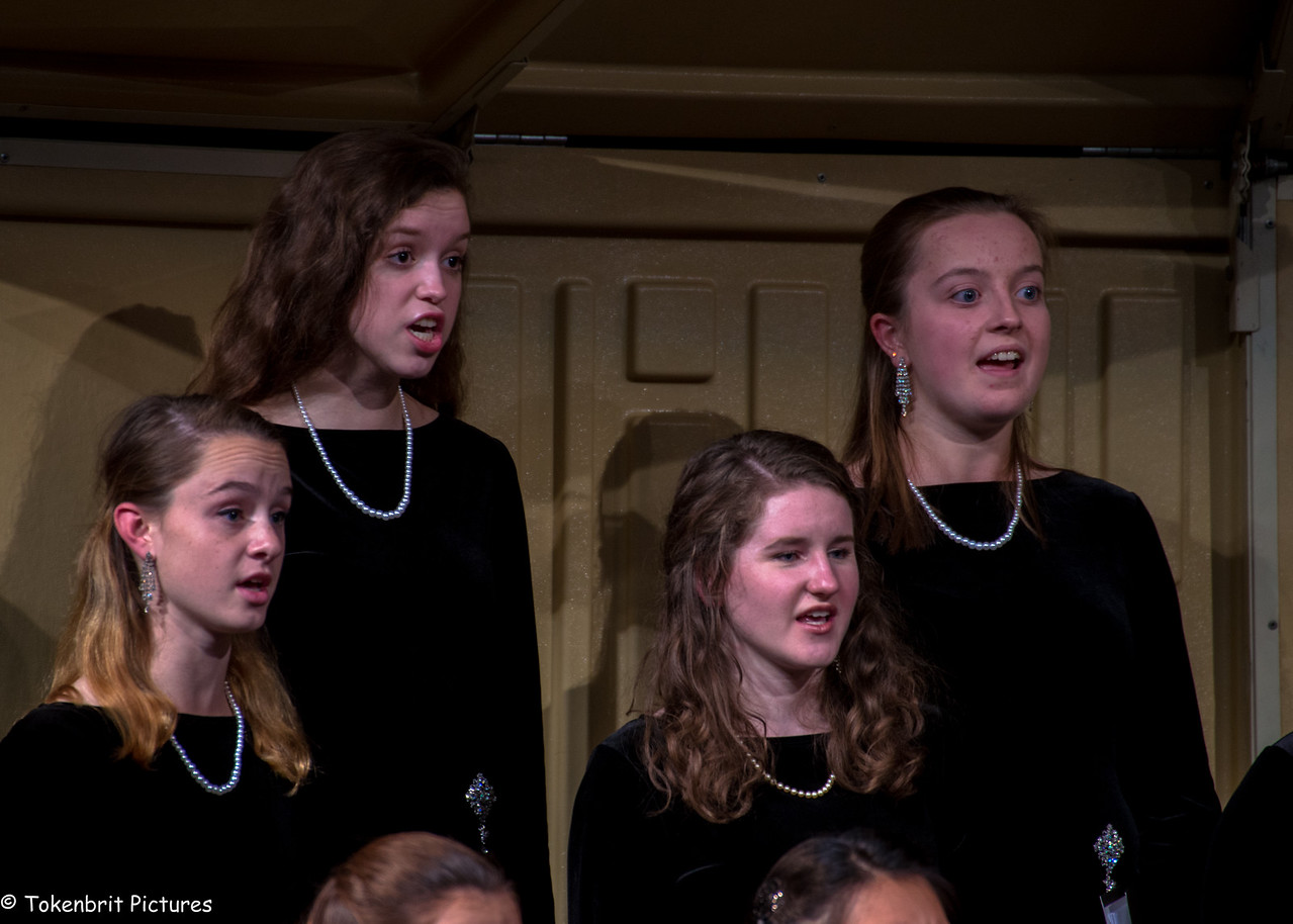 Choral Concert Fall LR-3354
