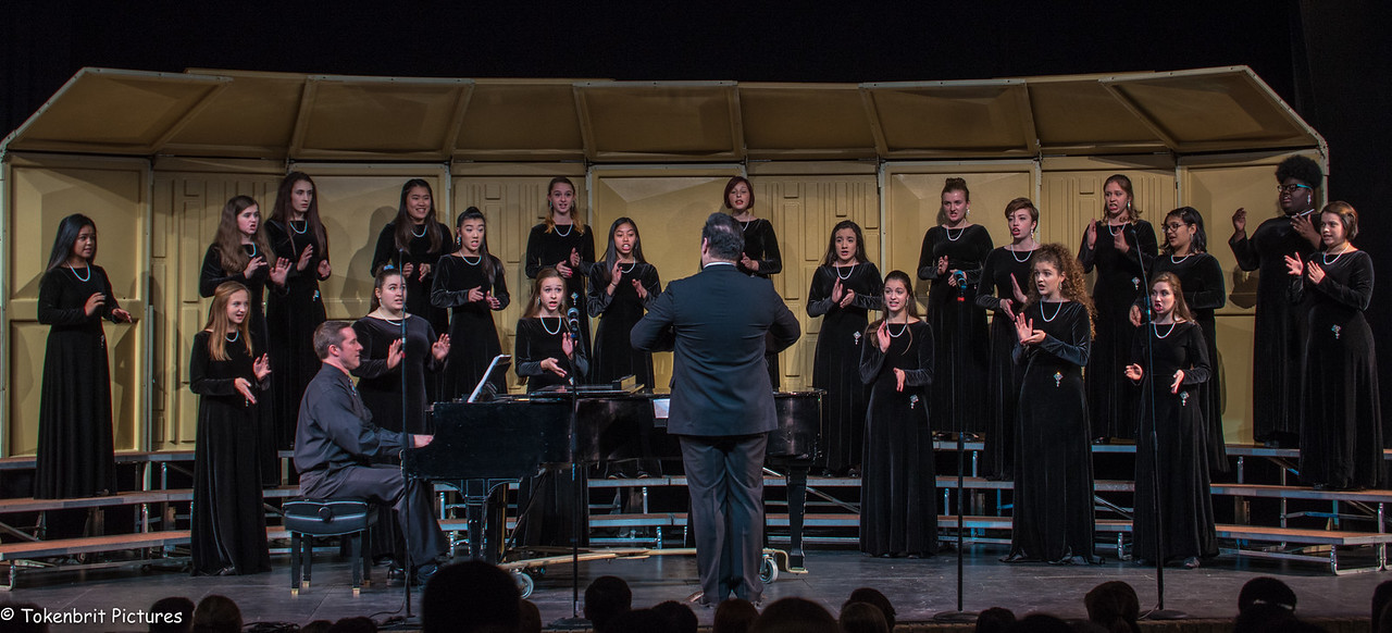 Choral Concert Fall LR-3335