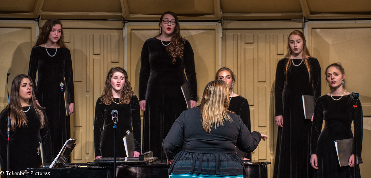 Choral Concert Fall LR-3375