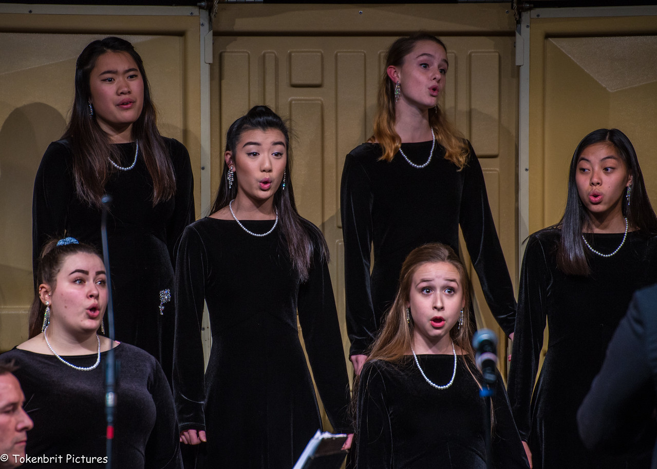 Choral Concert Fall LR-3343