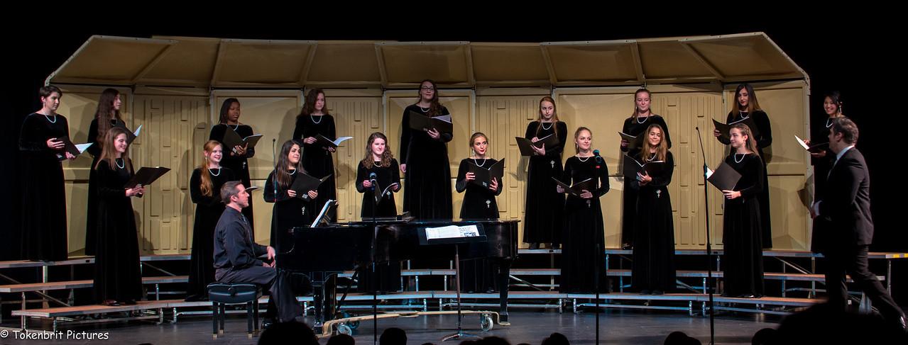 Choral Concert Fall LR-3372