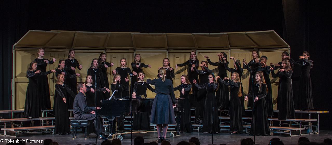 Choral Concert Fall LR-3324