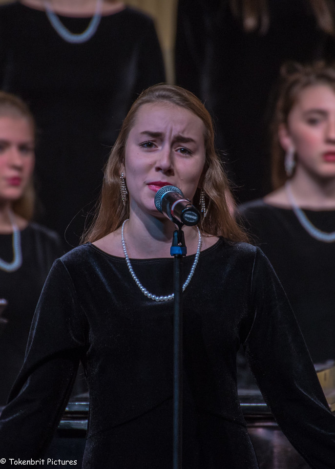 Choral Concert Fall LR-3333
