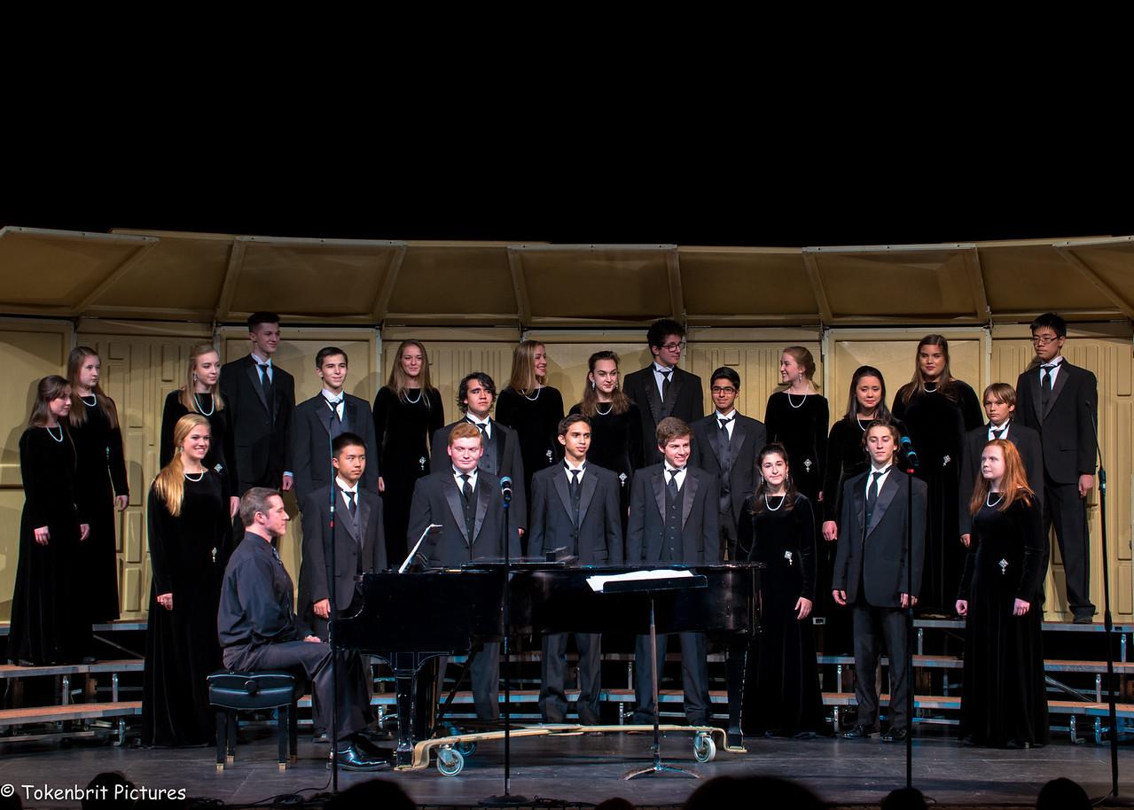 Choral Concert Fall LR-3388