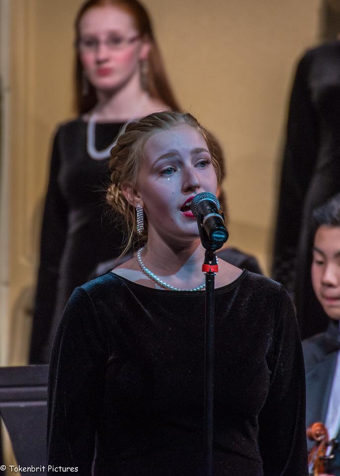 Choral Concert Fall LR-3316