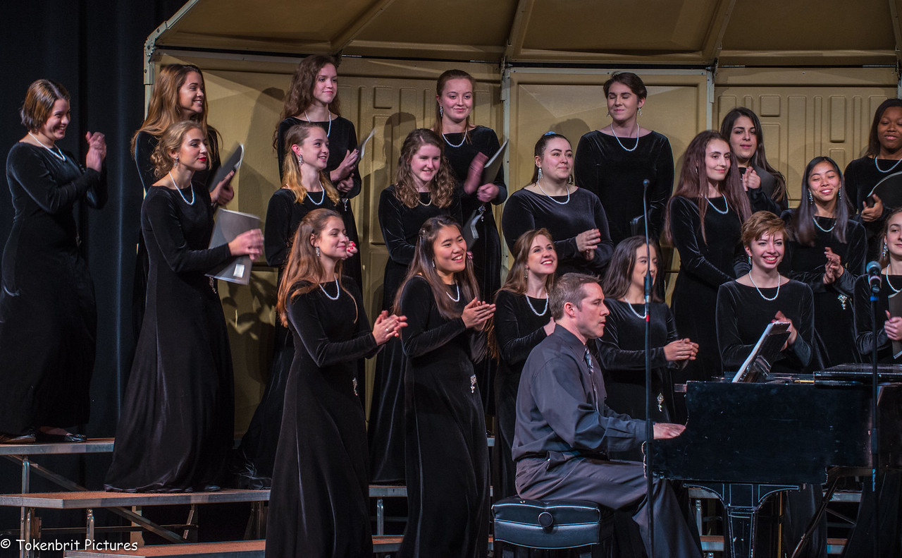 Choral Concert Fall LR-3356