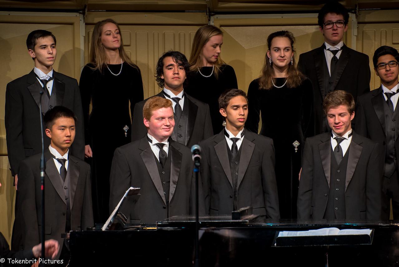 Choral Concert Fall LR-3380