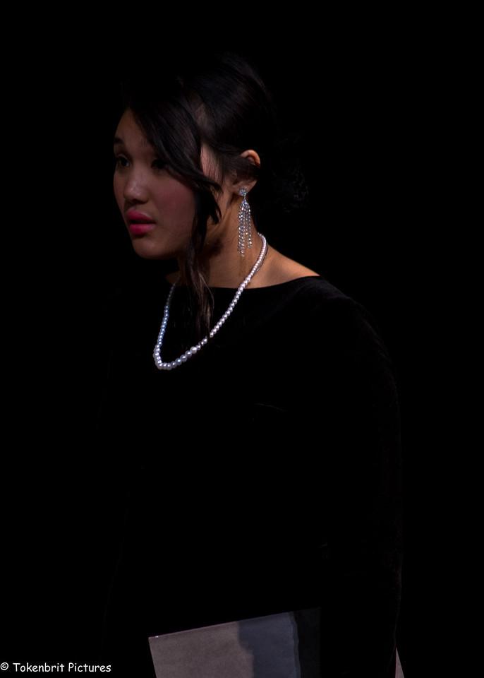 Choral Concert Fall LR-3374