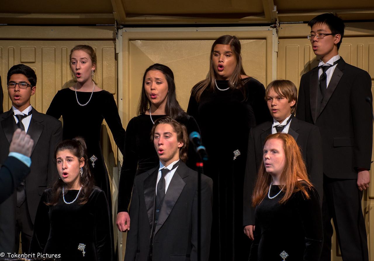 Choral Concert Fall LR-3383