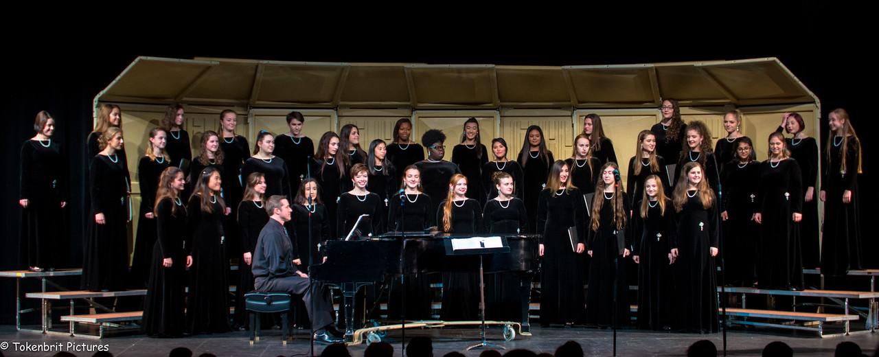 Choral Concert Fall LR-3364