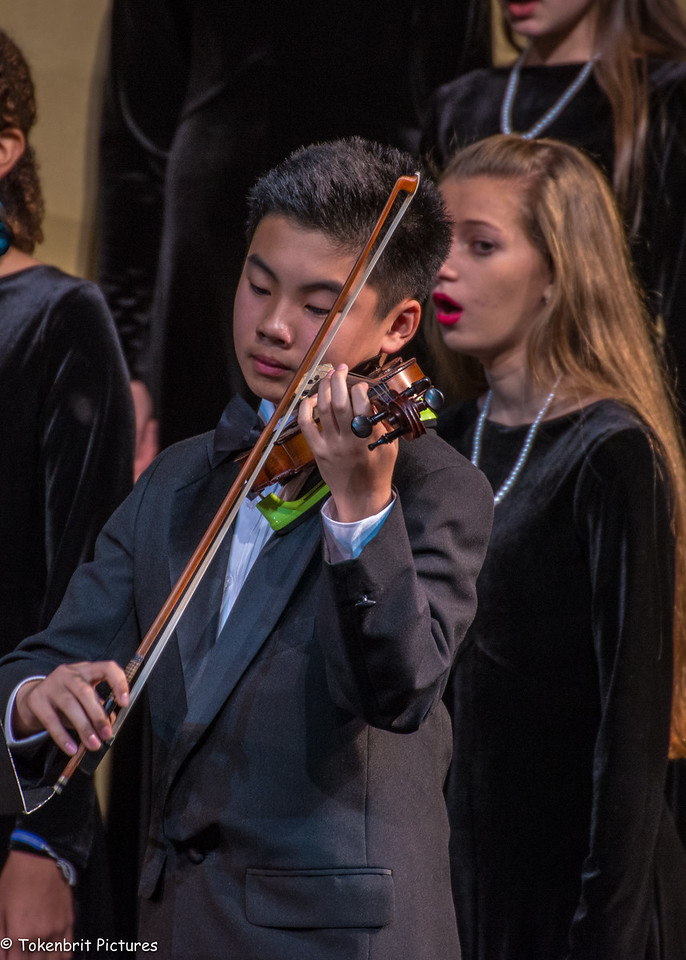 Choral Concert Fall LR-3319