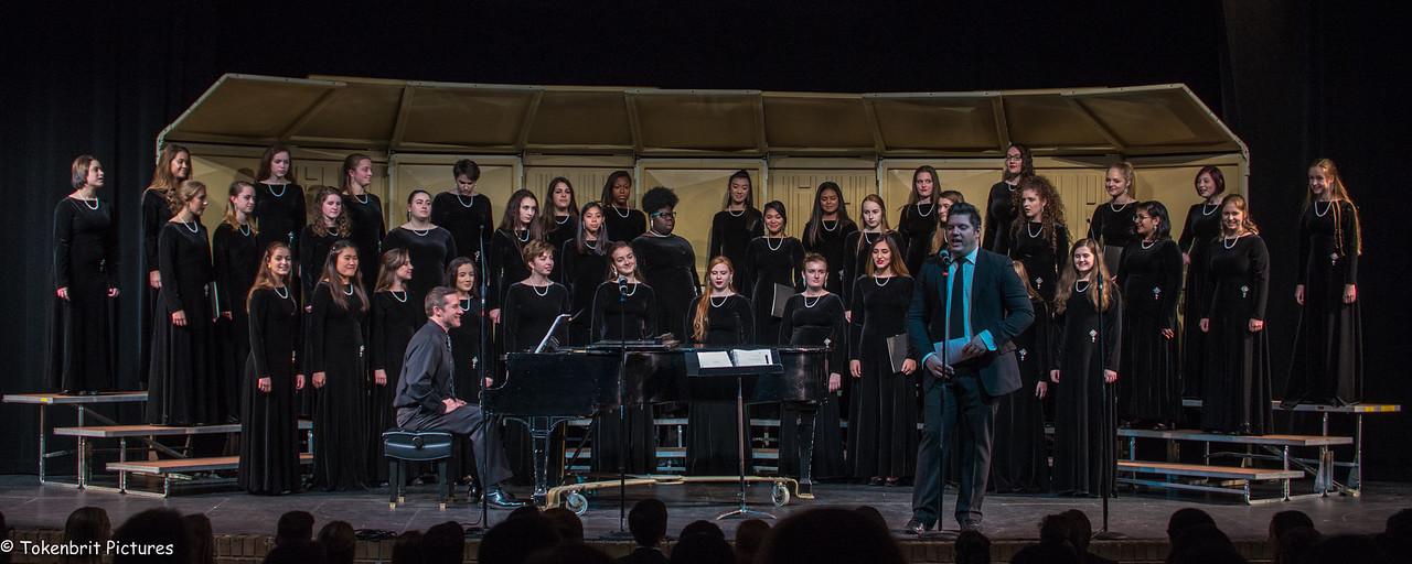 Choral Concert Fall LR-3349