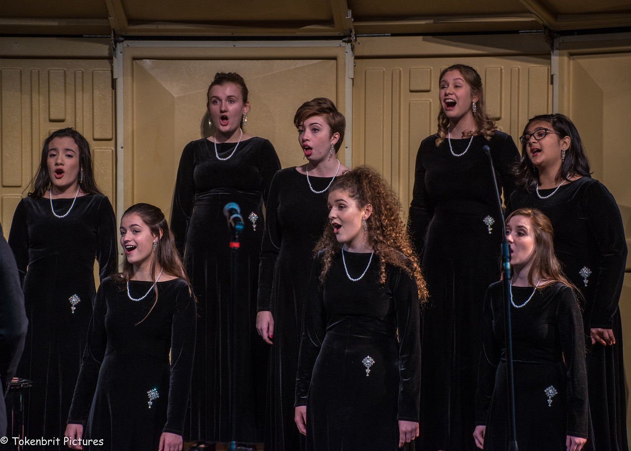 Choral Concert Fall LR-3341
