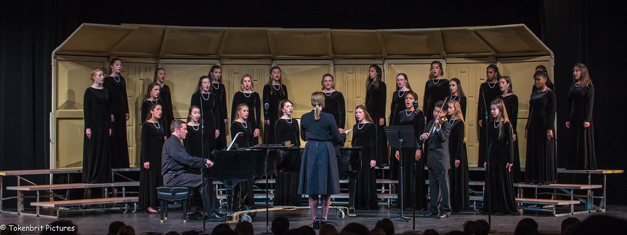 Choral Concert Fall LR-3321