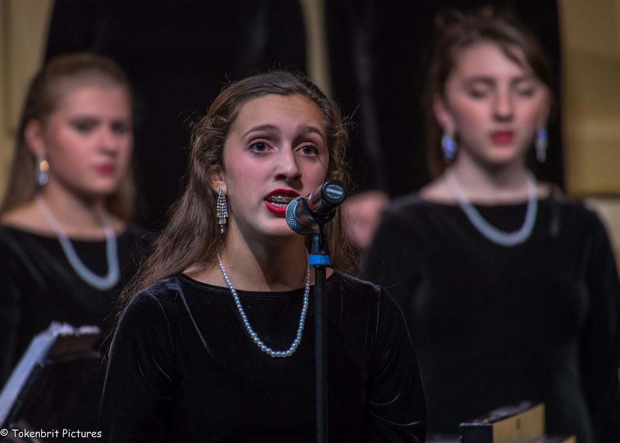 Choral Concert Fall LR-3329
