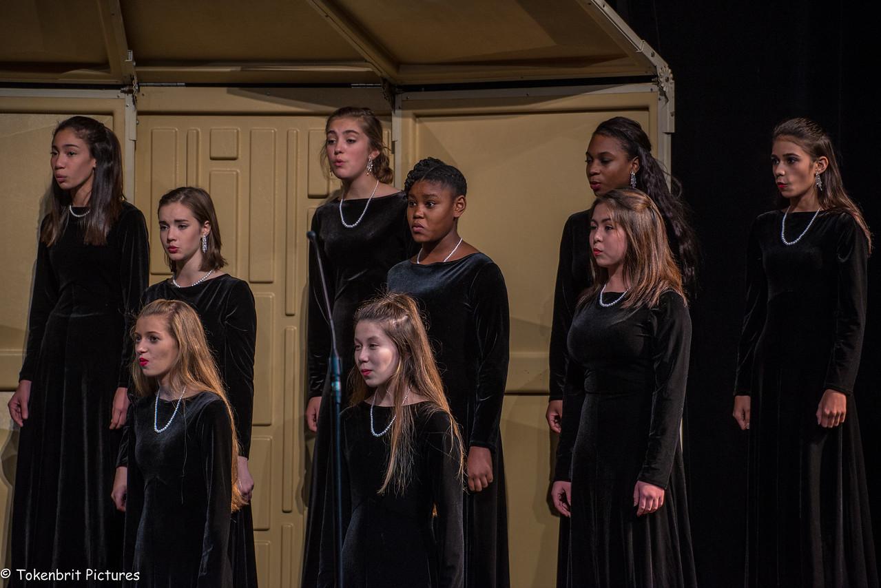 Choral Concert Fall LR-3331