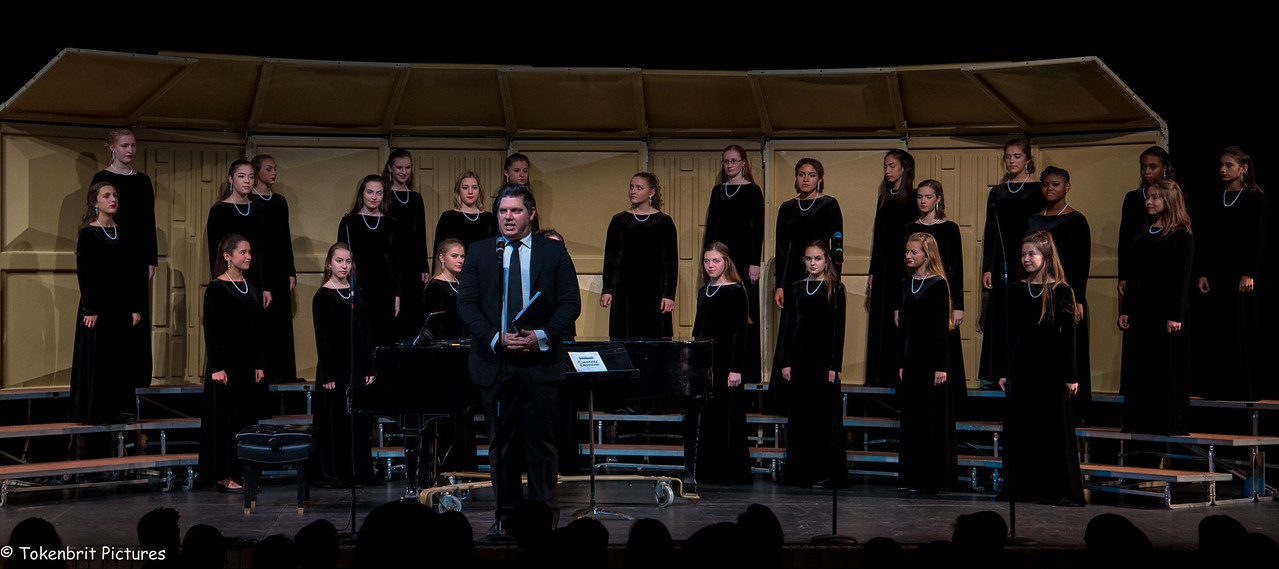 Choral Concert Fall LR-3303