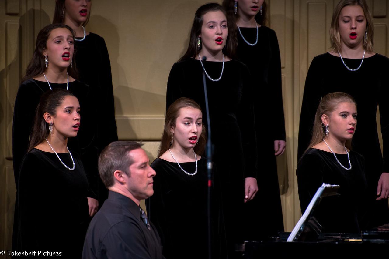 Choral Concert Fall LR-3314