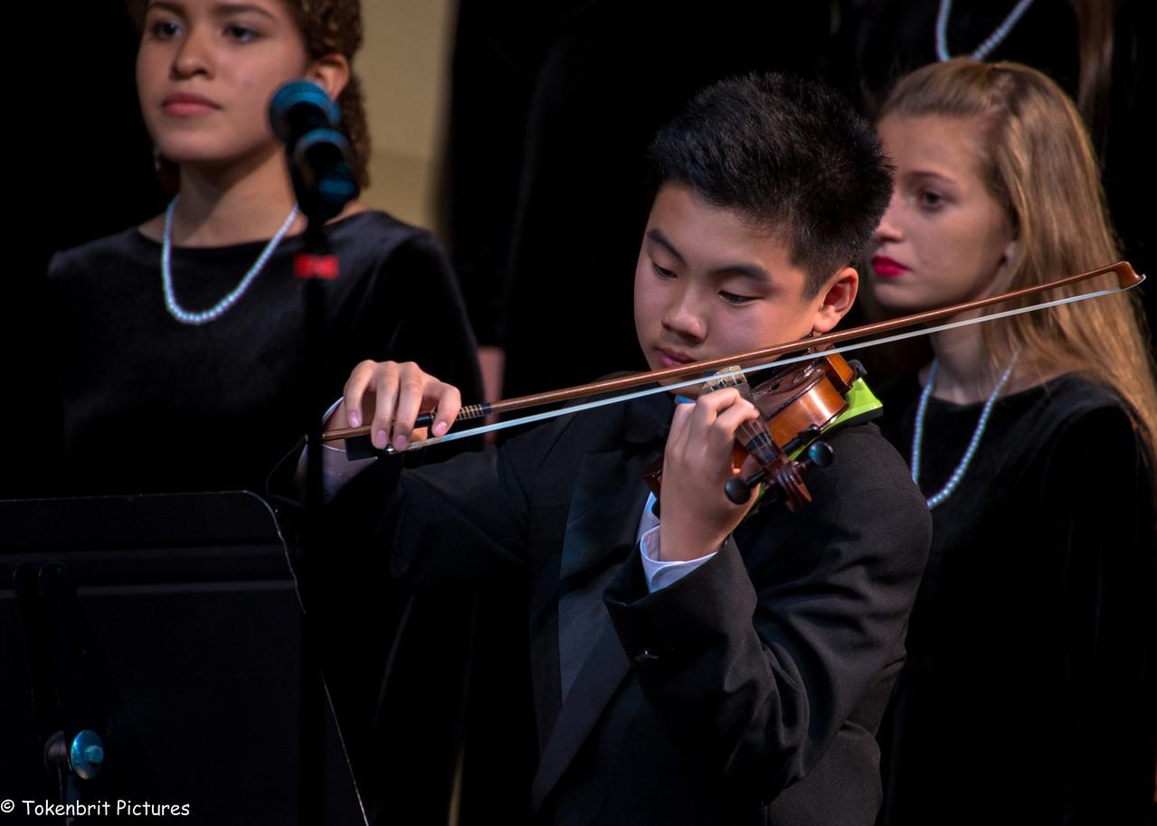 Choral Concert Fall LR-3320