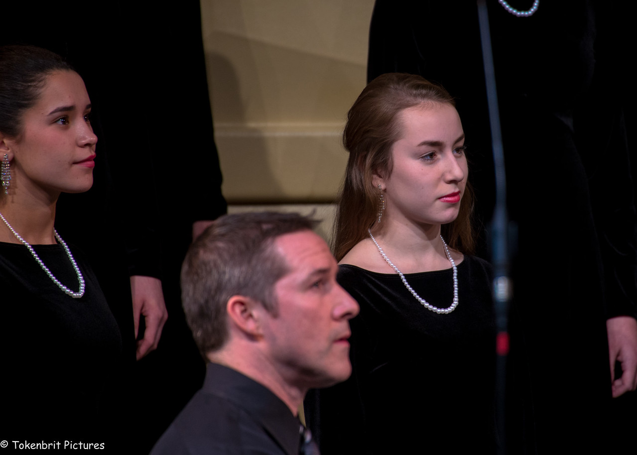 Choral Concert Fall LR-3308