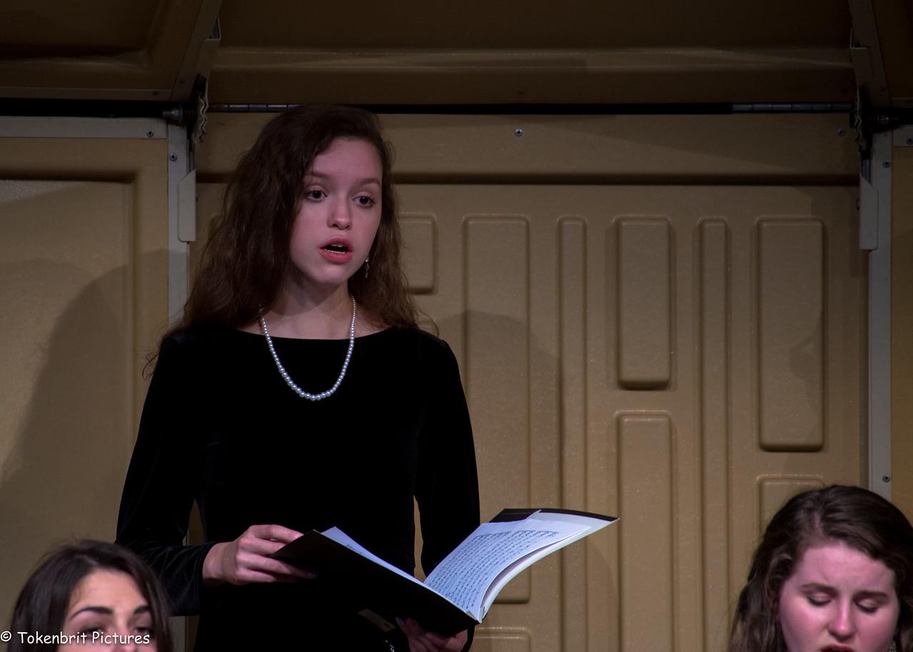 Choral Concert Fall LR-3371