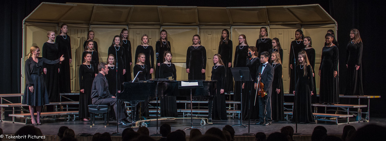 Choral Concert Fall LR-3322