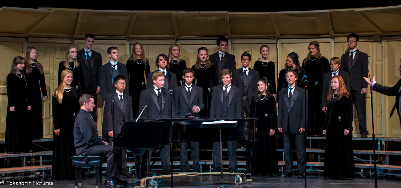 Choral Concert Fall LR-3379