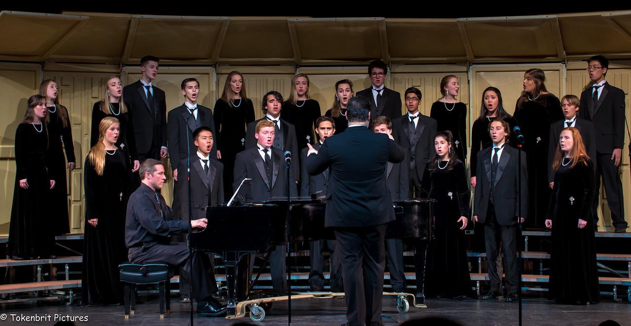 Choral Concert Fall LR-3387