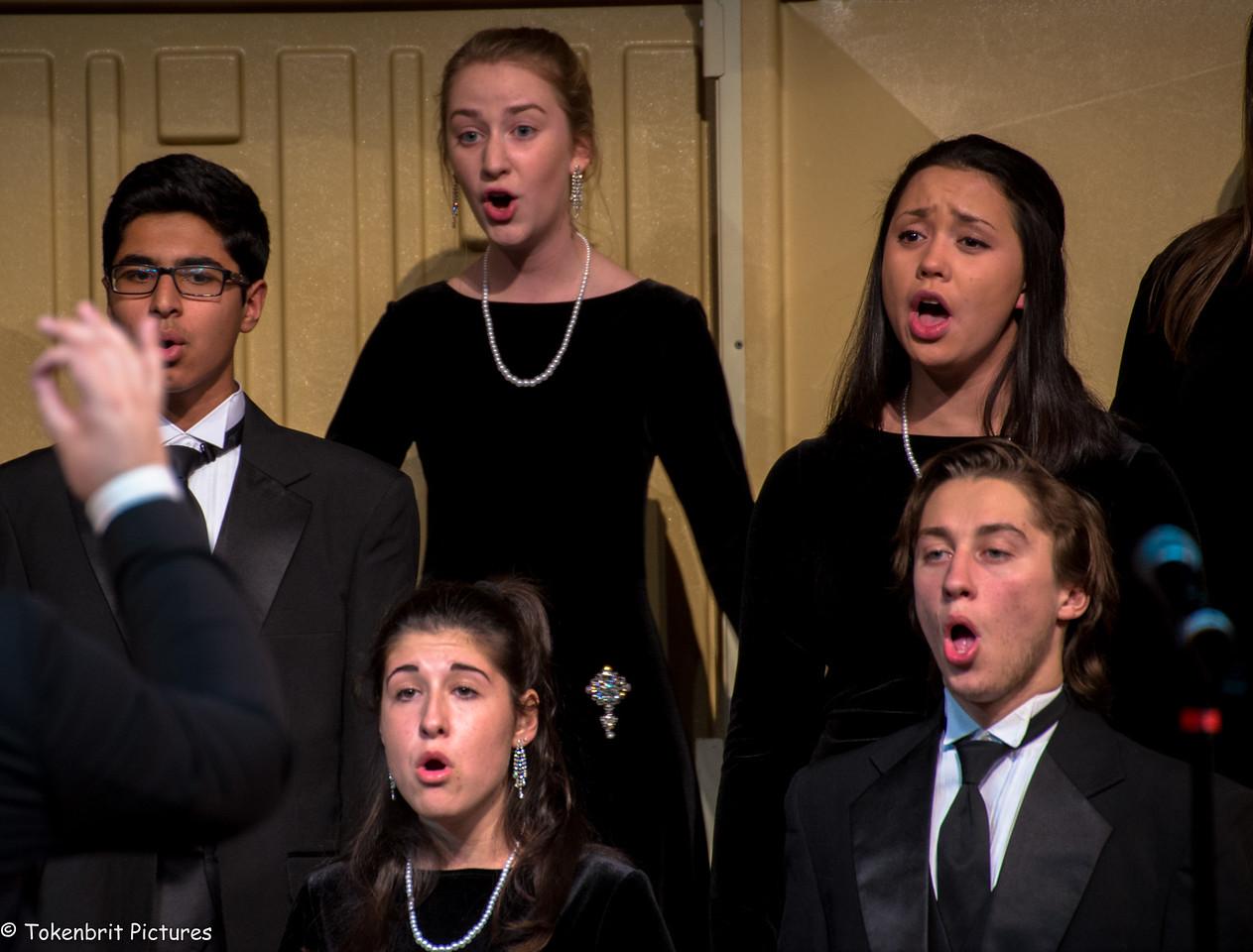 Choral Concert Fall LR-3386