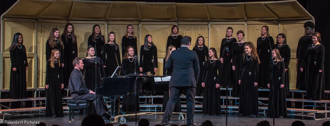 Choral Concert Fall LR-3344