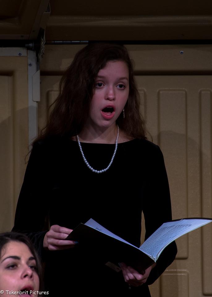 Choral Concert Fall LR-3369