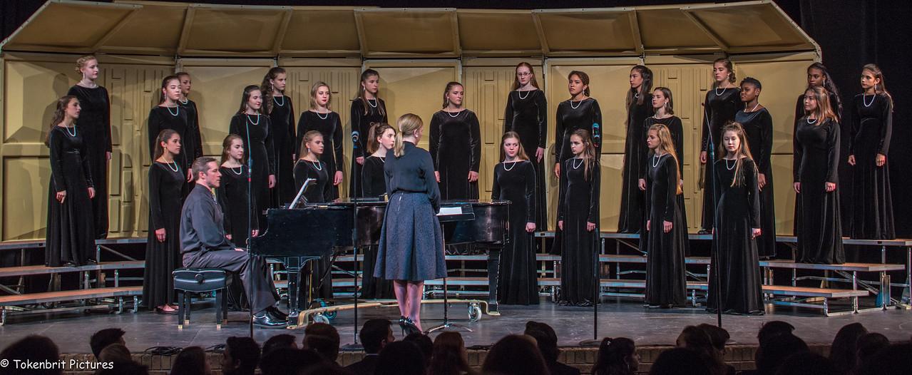 Choral Concert Fall LR-3307