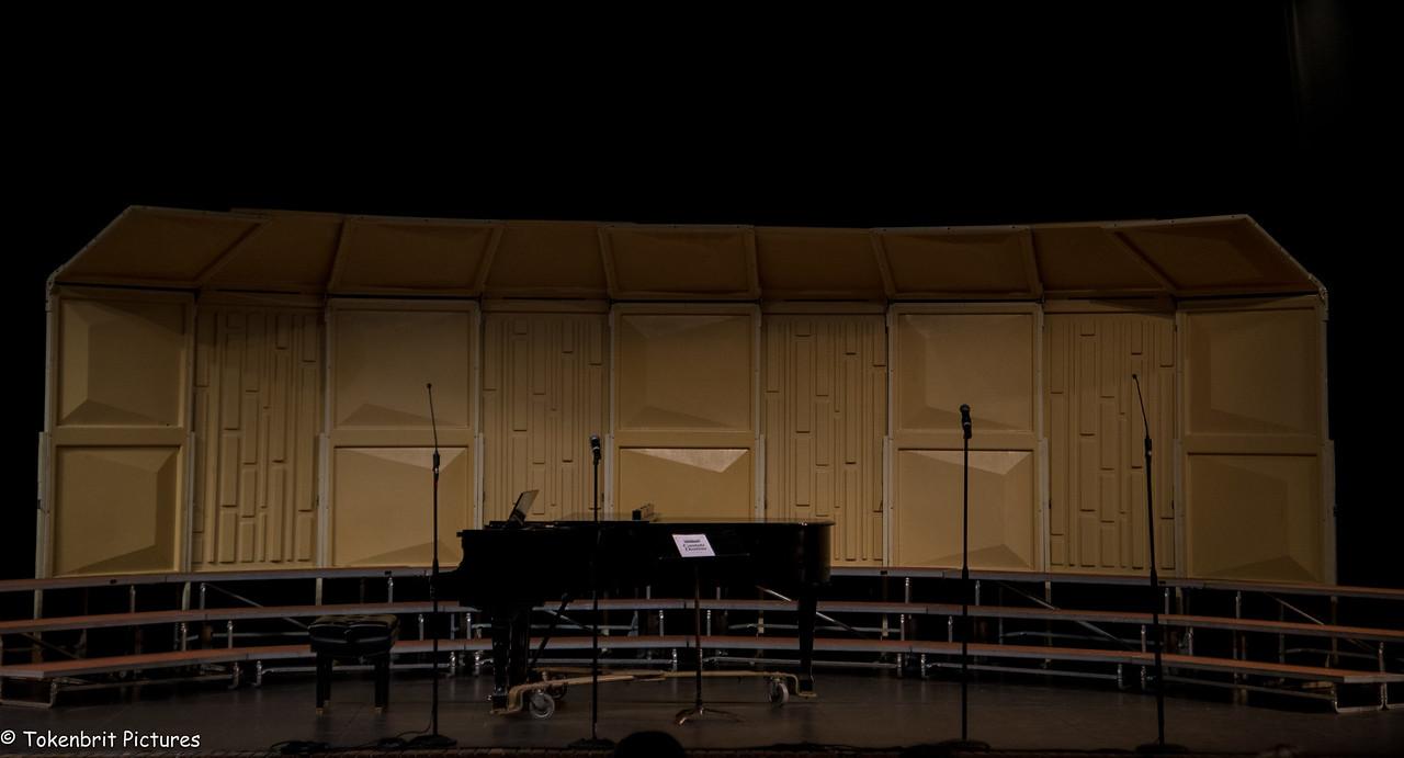 Choral Concert Fall LR-3300