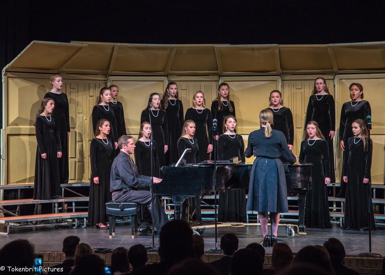 Choral Concert Fall LR-3306