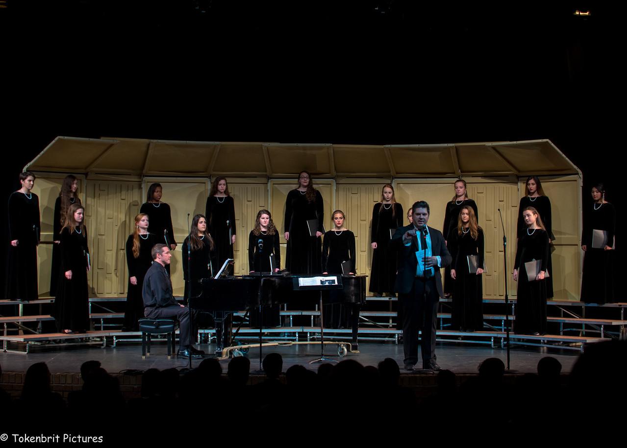 Choral Concert Fall LR-3365