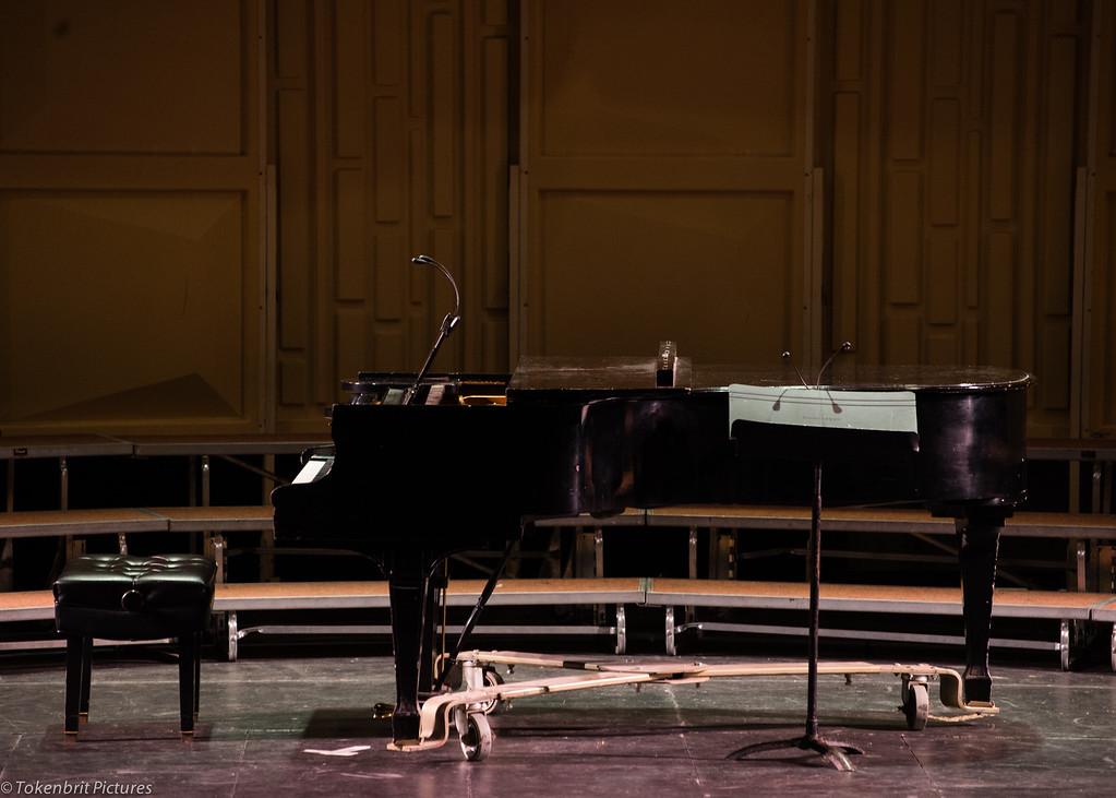 Choral Concert NNHS LR-6644